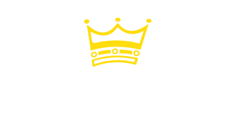 Gasthof Krone Burgoberbach